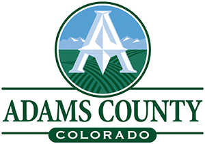 Adams County Colorado Case Study