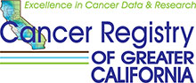 Cancer Registry of Greater California Boost Productivity with GoAnywhere Suite