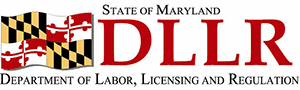 Maryland DLLR Case Study